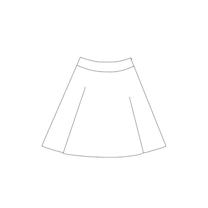 Pin von S S auf free sewing pattern for women | Pinterest