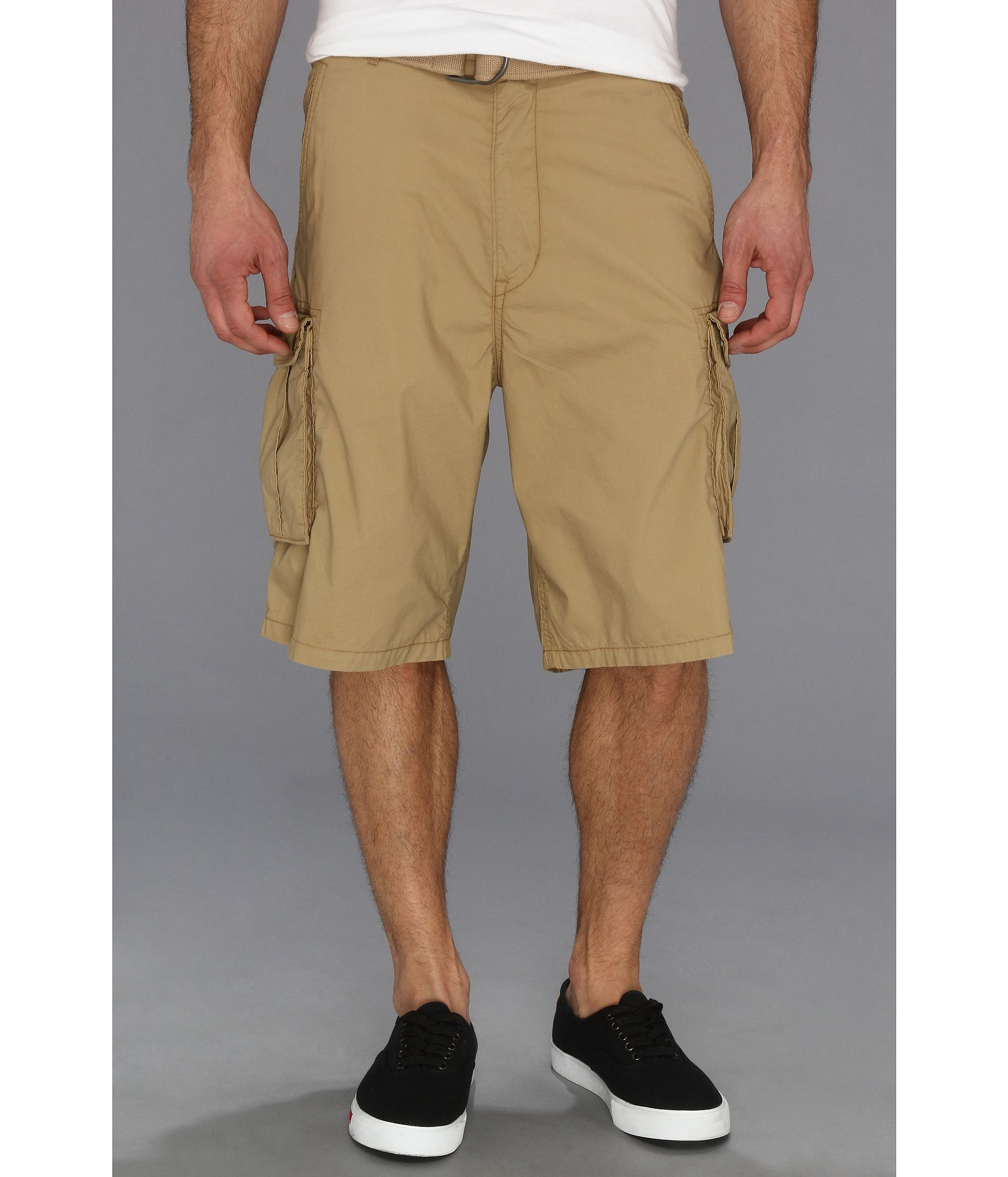 mens cargo shorts | Shorts | Pinterest | Mens cargo shorts