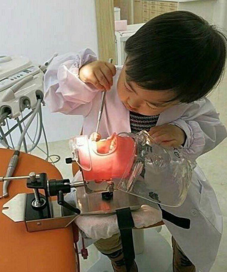 Dental Assistant Jobs Near Me Dental, Dentist, Dental