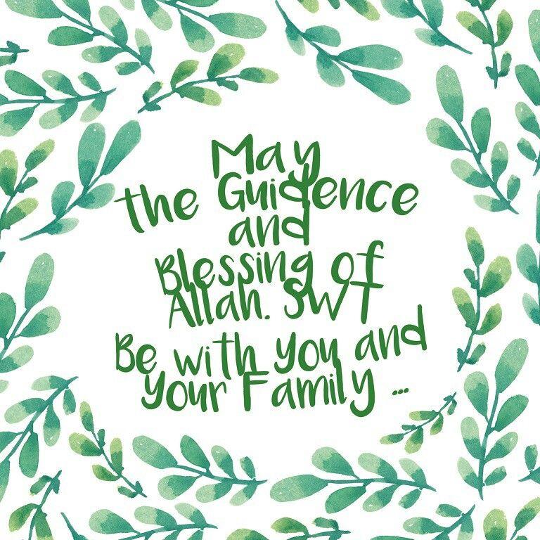 Happy Eid Wishes Quotes: Eid Mubarak Cards