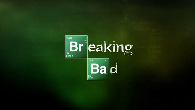 File Breaking Bad Title Card Png Breaking Bad Bad Logos Tv Shows