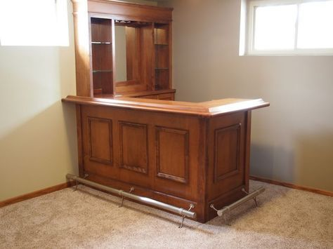 Basement Bar Ideas Small, Basement Bar Ideas Small Under Stairs, Basement  Bar Ideas Small