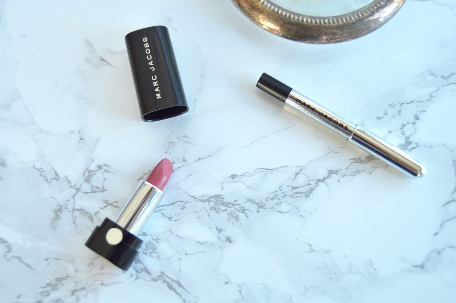 Sephora And Ulta Free Birthday Gift Review Of Marc Jacobs Benefit Cosmetics Shehasclass