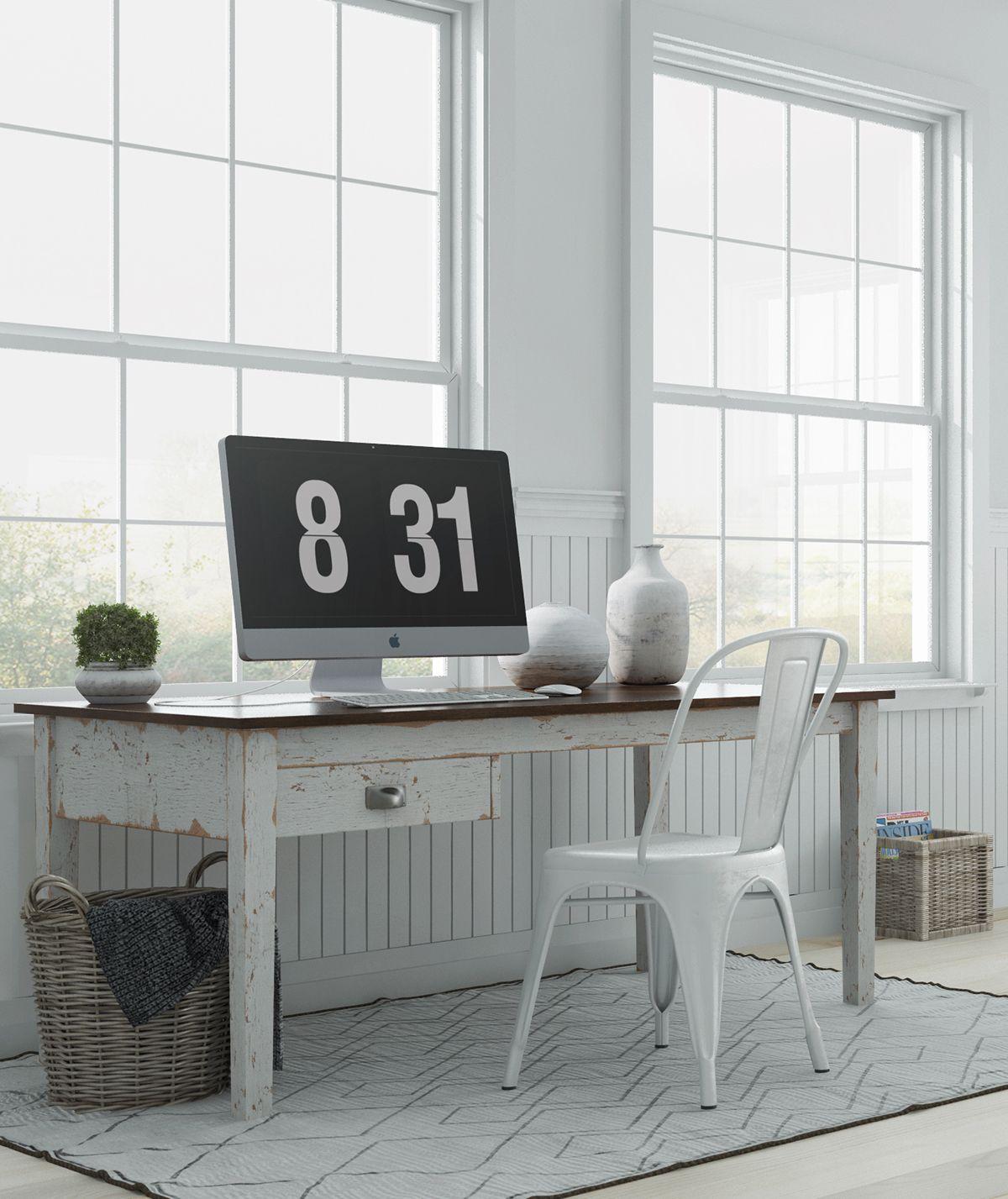 Home Decor, Interior, Interior