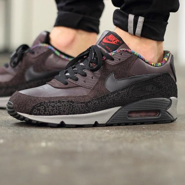 huge discount 3356c b1f16 Nike Air Max 90