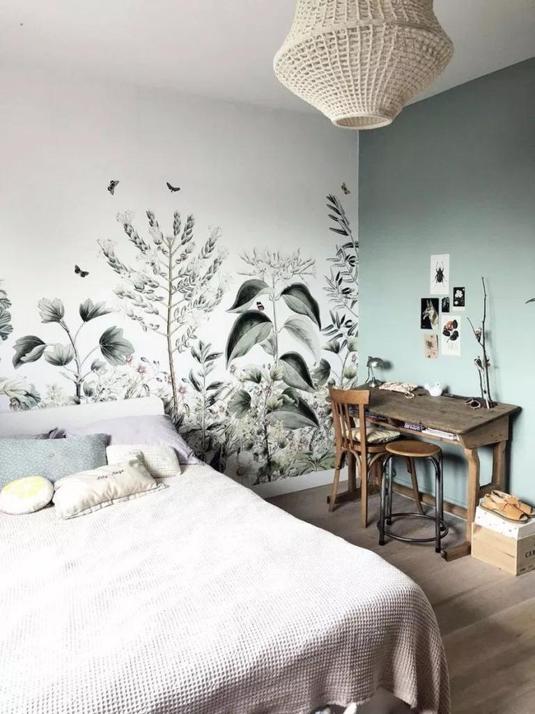 57 Unique Bedroom Design And Decor Ideas You Will Love It 39