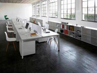 Diamond  Office Desks