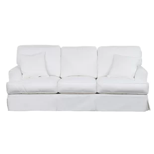 Stupendous Sofa With Removable Cover Wayfair Thinking Living Room Pdpeps Interior Chair Design Pdpepsorg