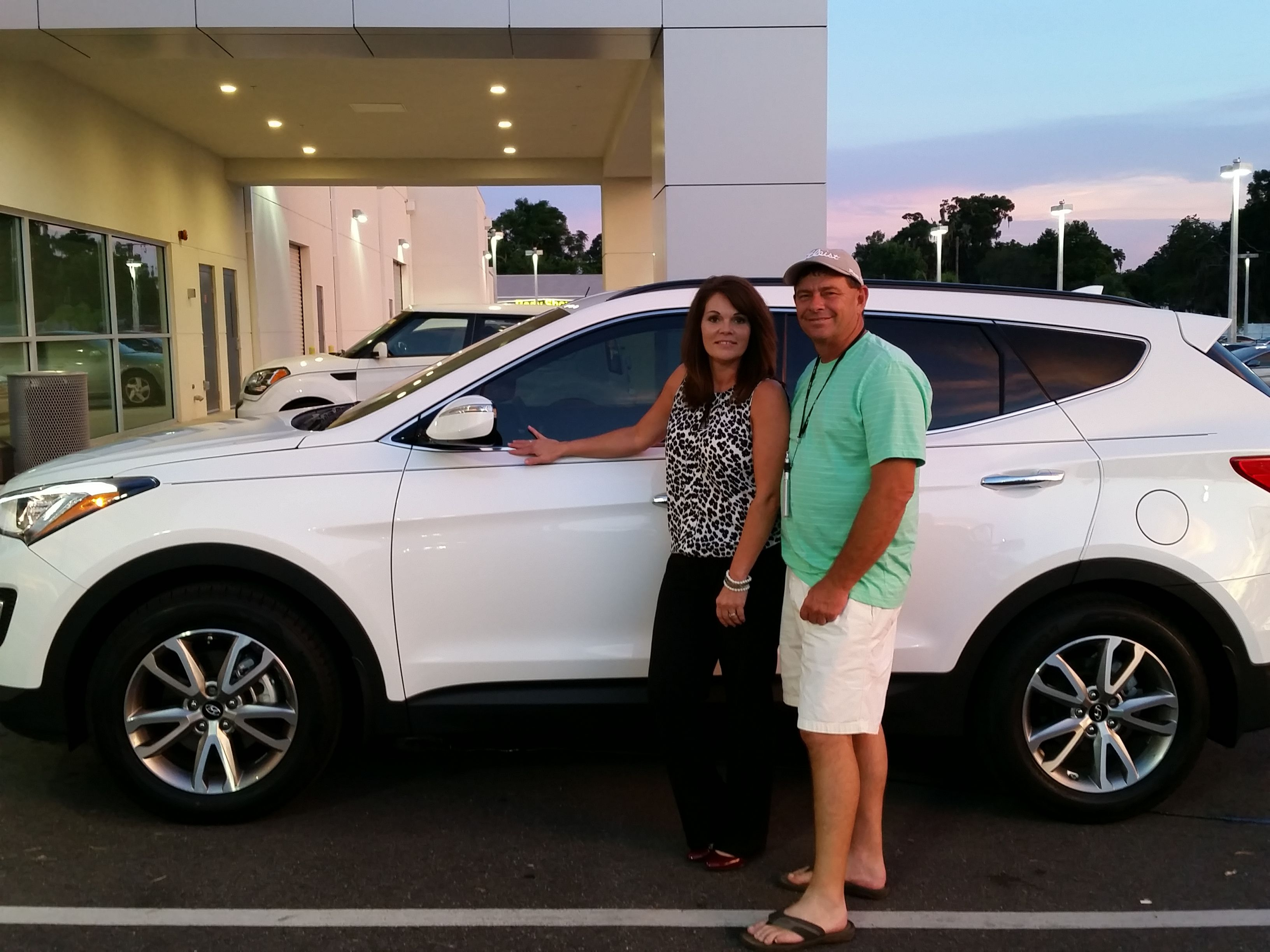 awesome of automall inspirational pa for acura used hyundai vehicles in ford certified montgomeryville or lakeland car sale dealerships