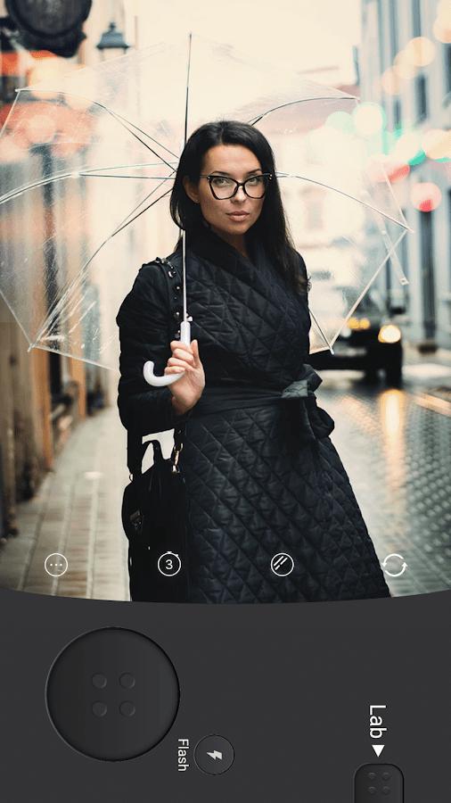 Kuji Cam Premium Cracked APK Download v2 4 6   Android Apps