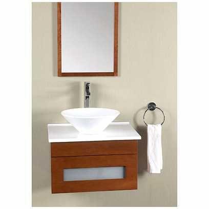 ronbow bathroom sinks. Ronbow Bathroom Sinks ,, Http://www.designbabylon E