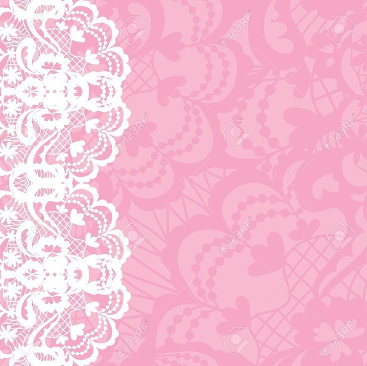 Pink And White Background Google Da Ara Pink And White