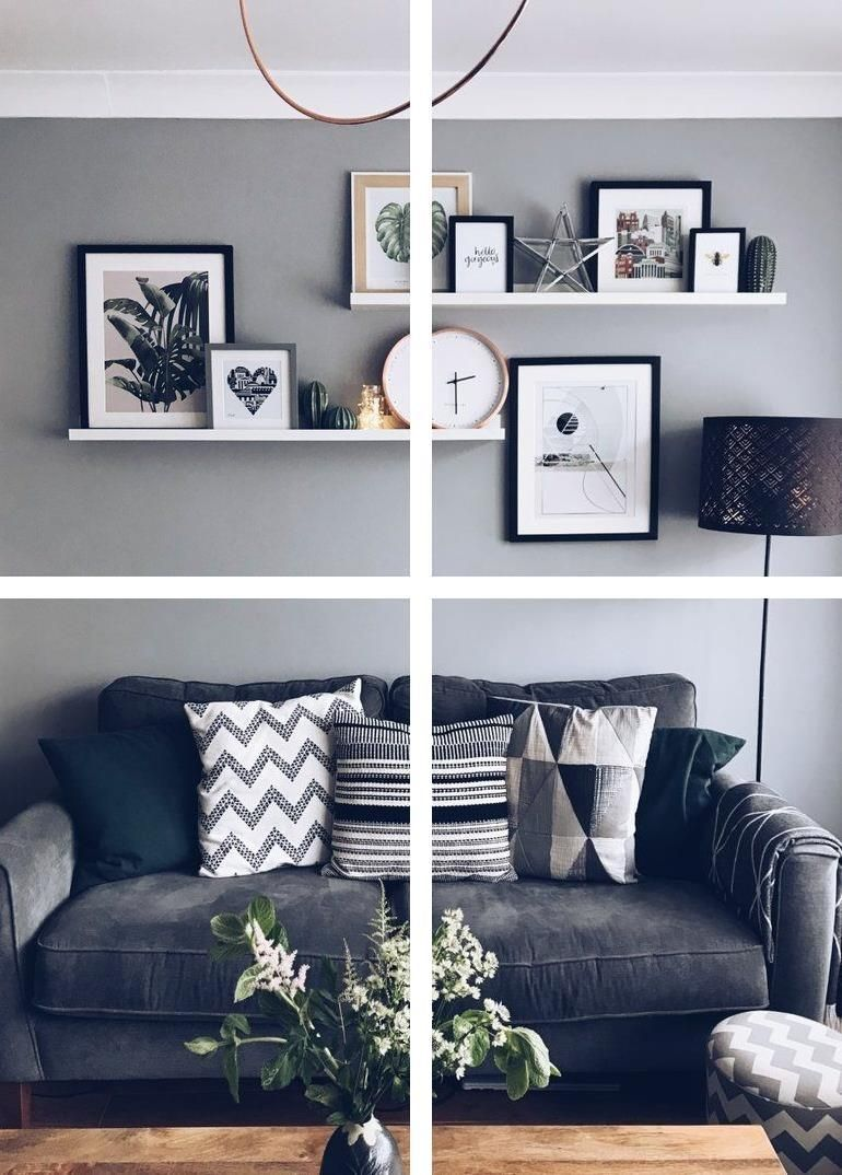 Design My Living Room Sitting Room Accessories Lounge Room Wall Ideas Wall Decor Living Room Living Room Decor Modern Room Wall Decor