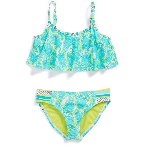 Roxy Girl Swimsuits