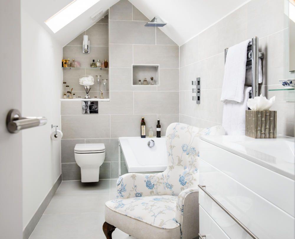 schones bd im badezimmer inspirierende abbild oder bfbdcedaafadc