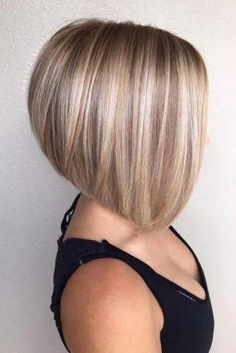 Bob Haircuts: 60 Hottest Bob Hairstyles for 2019 в 2020 г ...