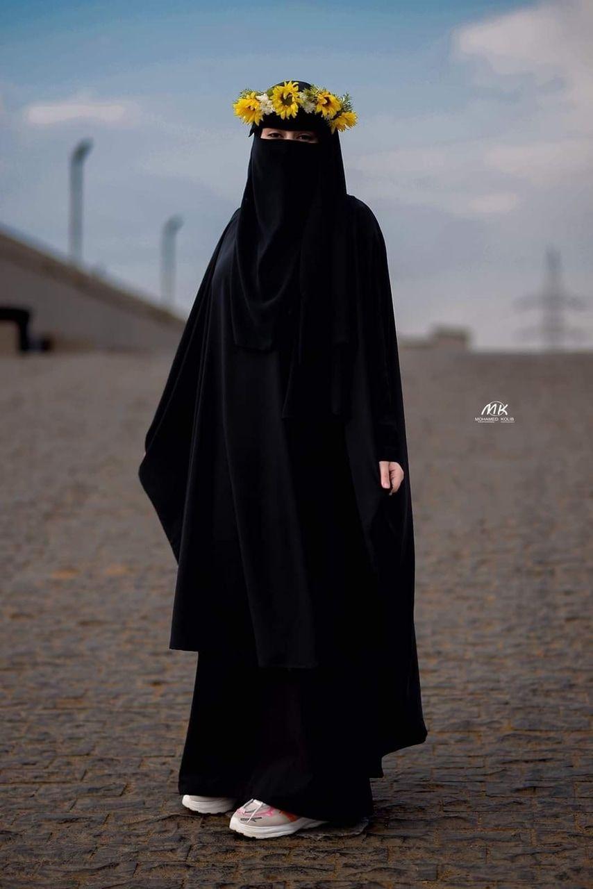 NEW WOMENS ISLAMIC HIJAB COLOURED SLEEVES QUALITY ARMS MANGAS NIQAB NIKAB ABAYA