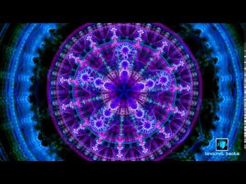 Lucid Dreaming Music - Stellar Echoes - Deep Sleep Music
