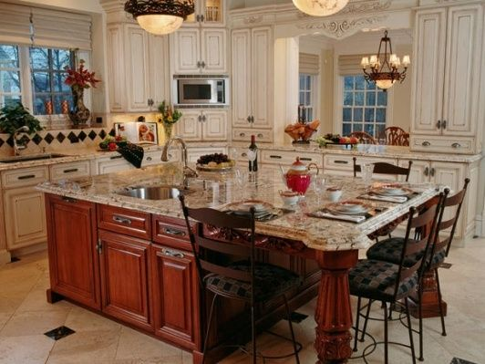high end kitchen photos high end traditional kitchen my home traditional kitchen kitchen. Black Bedroom Furniture Sets. Home Design Ideas