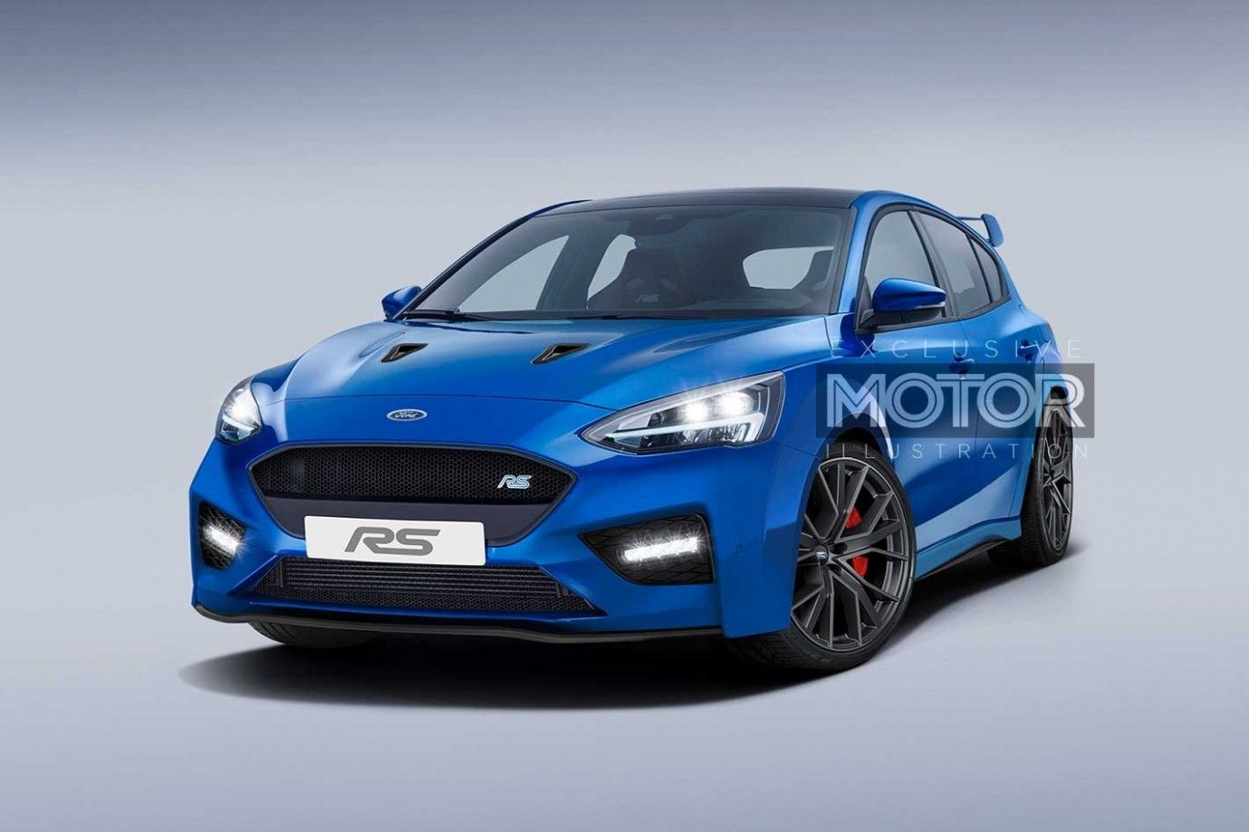 7 Things You Didn T Know About 2020 Ford Focus Rs St Design Ford Focus Rs Ford Fiesta Ford Focus