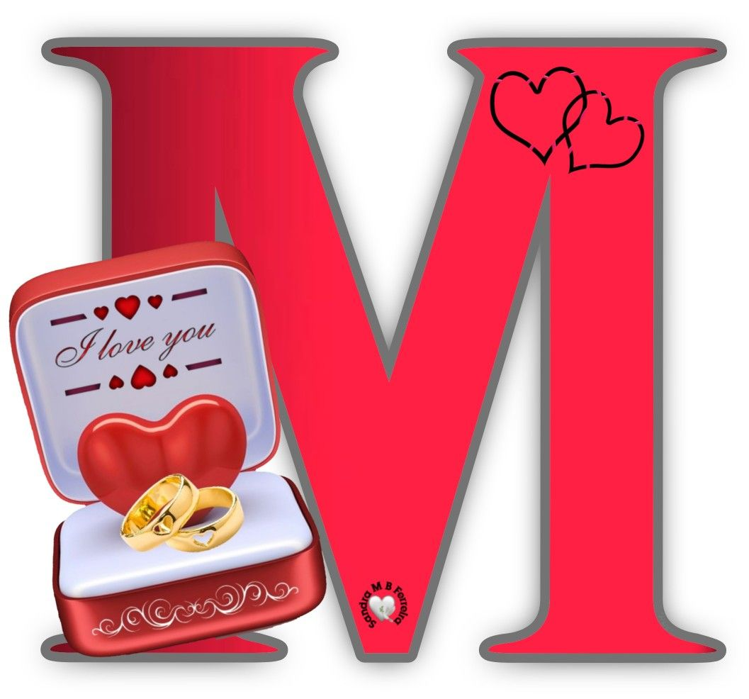 Pin By فلسطينية ولي الفخر On حروف أسماء واشكال مزخرفة Heart Wallpaper Alphabet And Numbers Lettering
