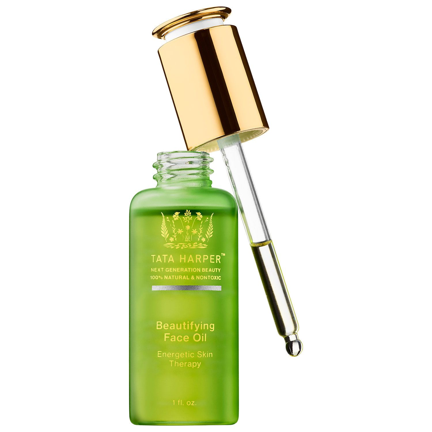 Pin by Stargirl Pearl on Primed & Perfect Face oil
