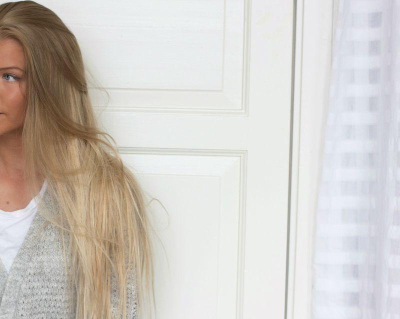 Aurora Mohn Stuedahl
