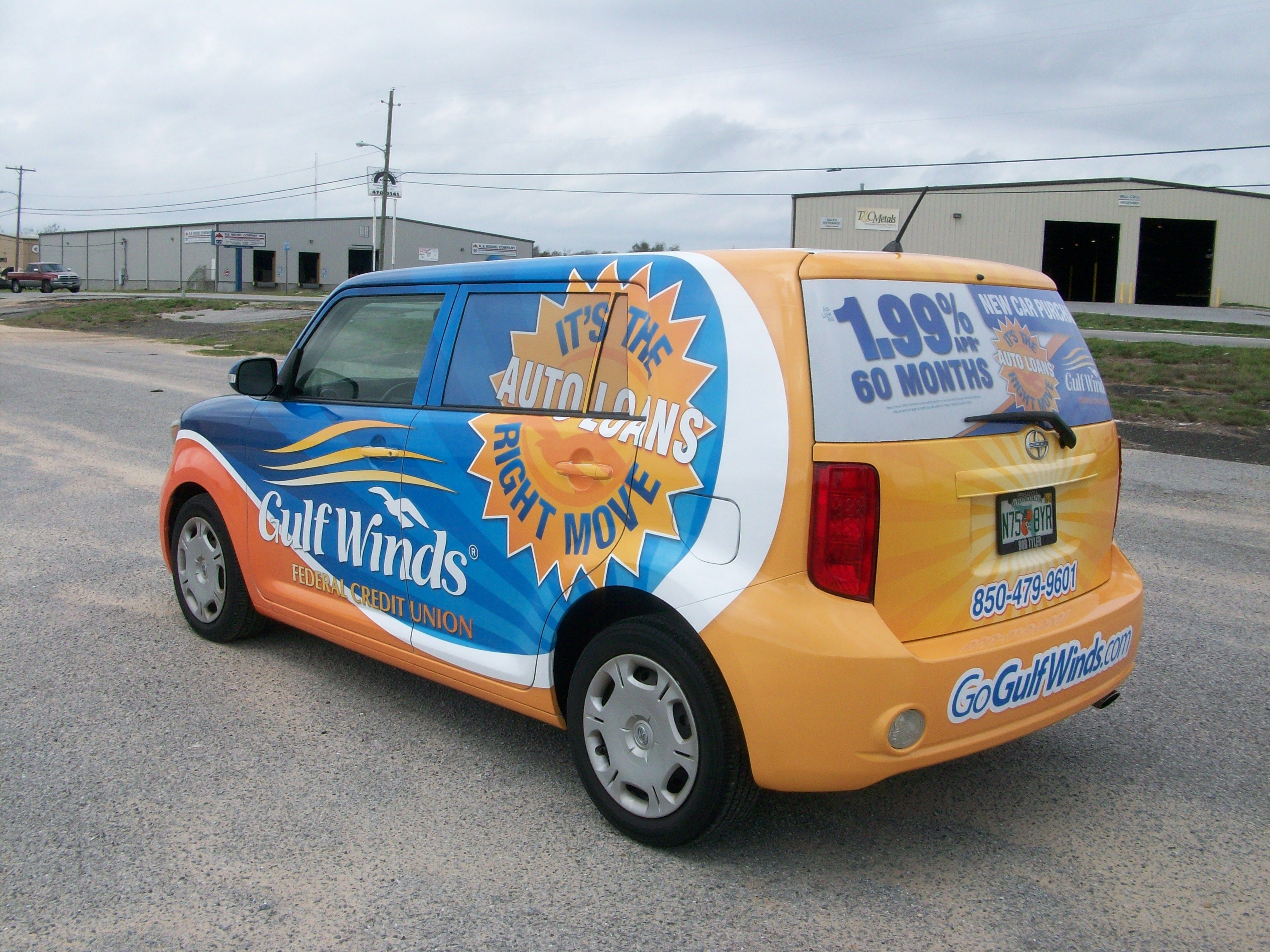 How Much Do Car Wraps Cost? | Car wrap, Wraps, Meals for two