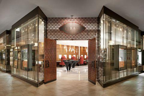 Berani Jewellery By Prototype Design Lab Toronto 09
