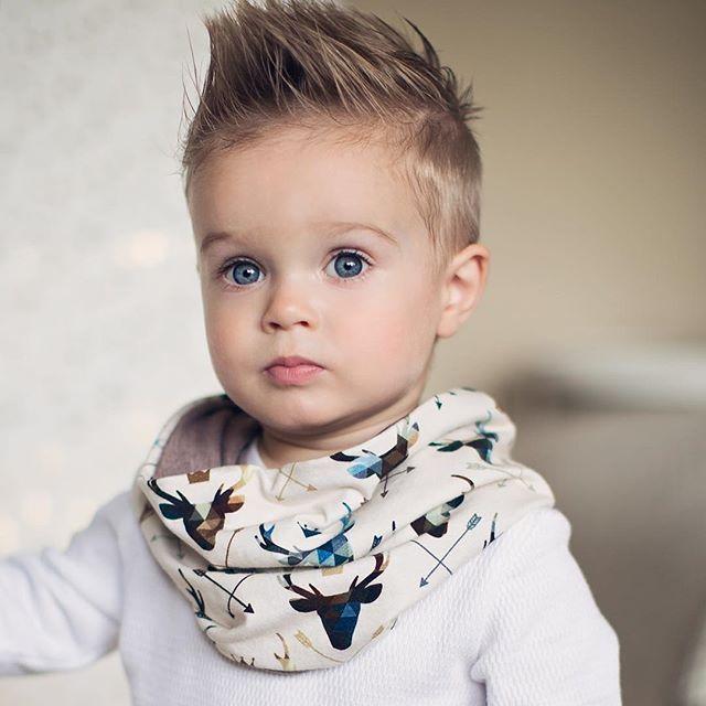 Instagram Post By Colton Austin Parker Camryn Sopo Snaps Websta Instagram Analytics Baby Boy Hairstyles Toddler Boy Haircuts Toddler Haircuts