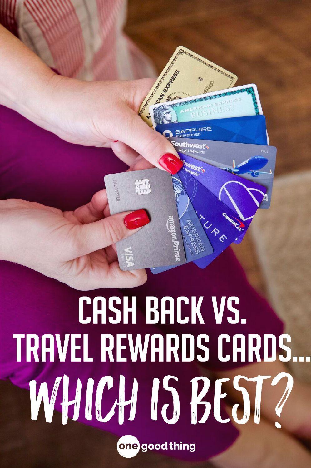 Credit Cards Panosundaki Pin