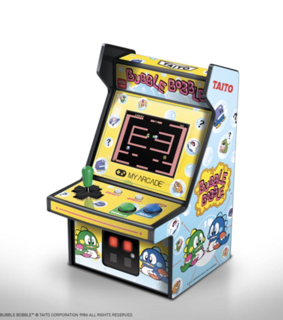 35++ Bubble bobble game online collection