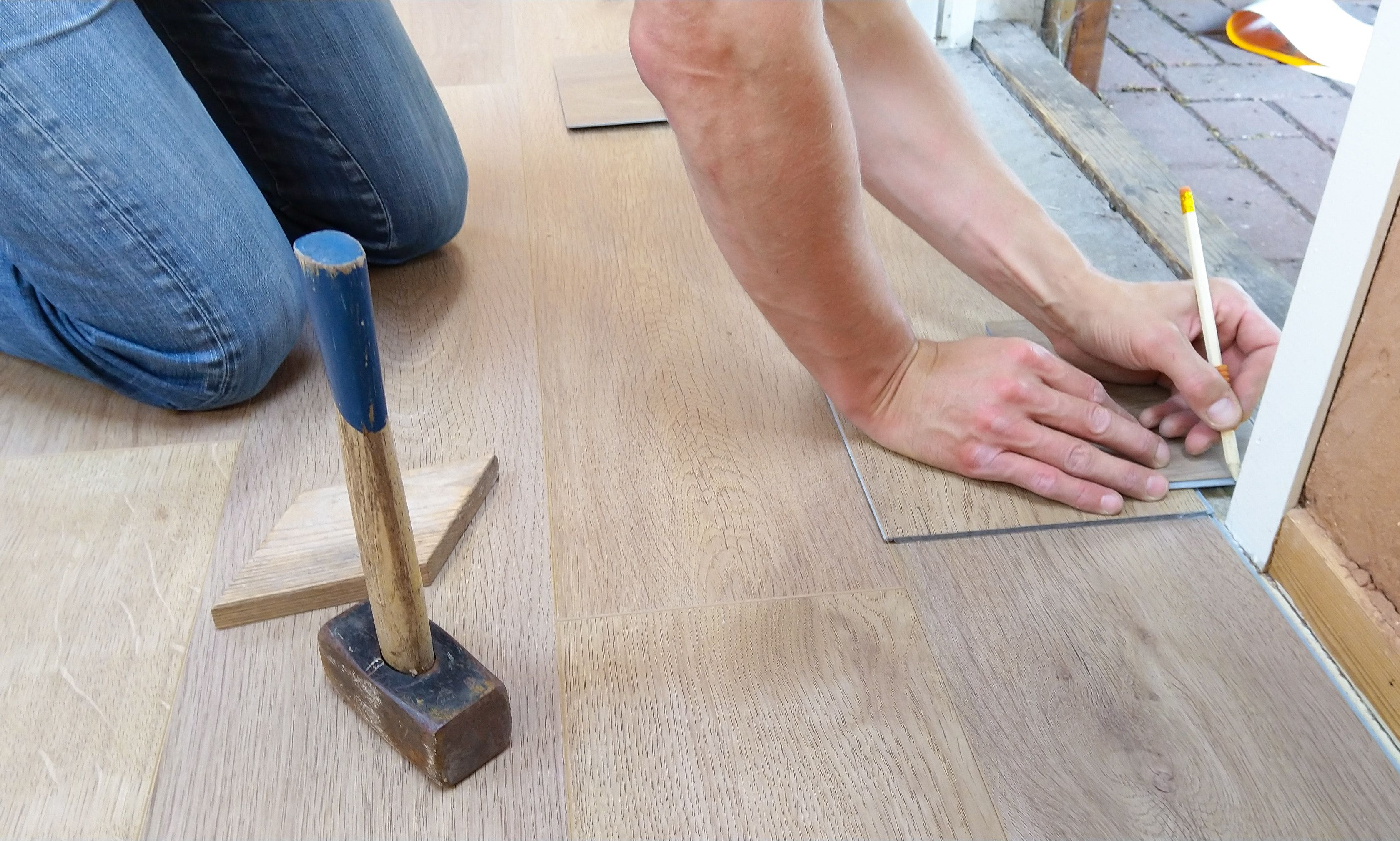 Image result for Requirement of Professional Hardwood Floor Installation