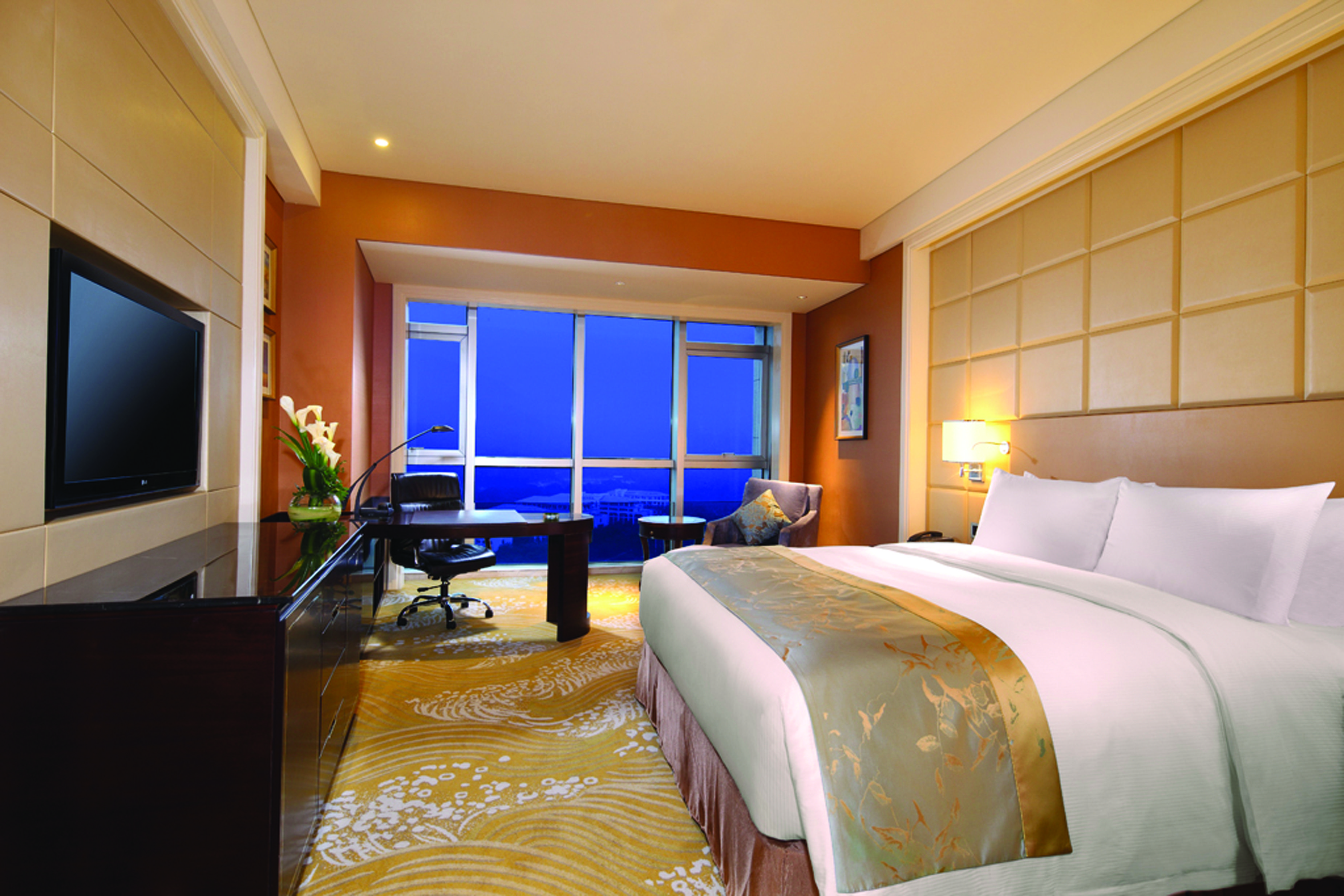 Doubletree Hilton Hotel Hilton Hotel Romantic Hotel