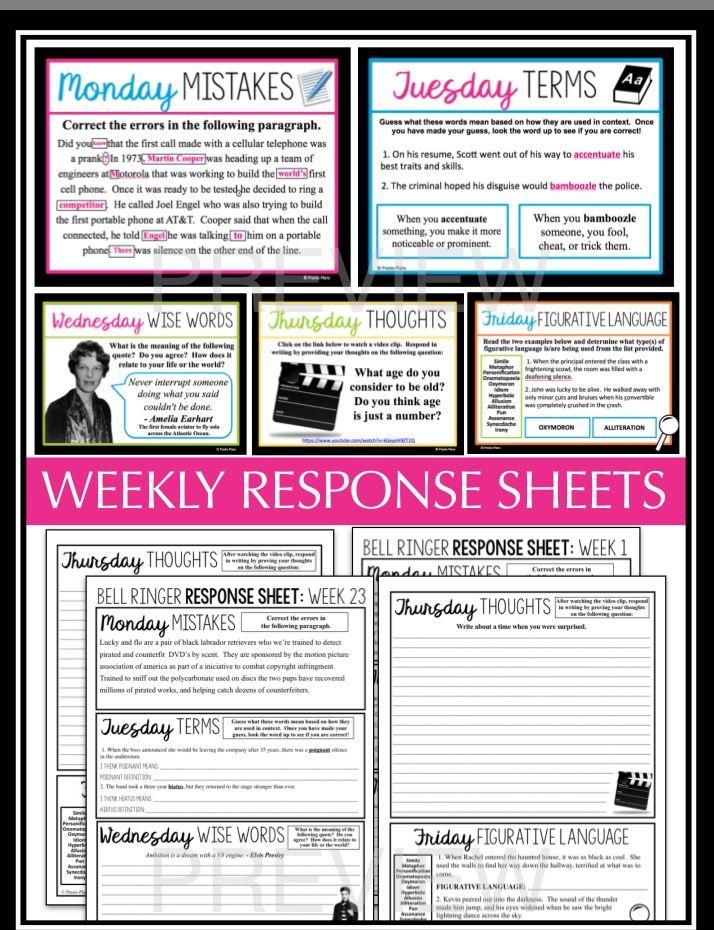 Pin by Erika Dunn on Classroom Resume, Context, Skills