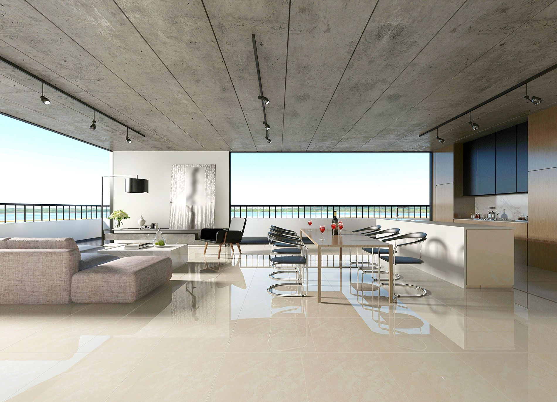 Beige watermark nano pre sealed polished porcelain floor tiles buy watermark porcelain tiles and save buy beige watermark nano pre sealed polished porcelain floor tile at sydneys lowest price at tfo dailygadgetfo Gallery