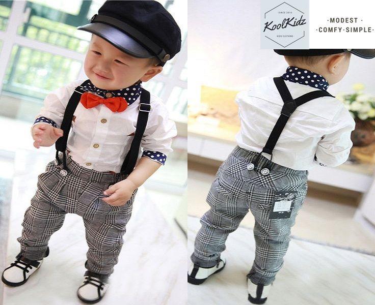 dd65660f59ba Shop for Kids clothes online