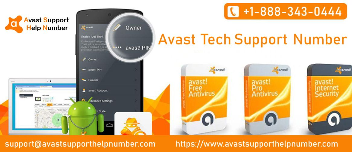 Dial Avast Tech Suport Tech Support Technical Help Supportive