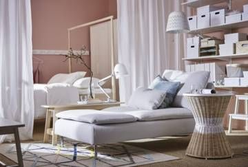 Ikea Catalogo 2017 Ikea Bedroom Ikea Catalog Home Bedroom