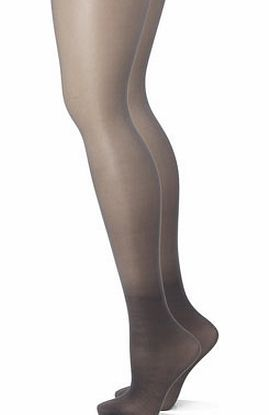 Bhs Womens Nearly Black 2 Pack Energising Medium Energising support tights withmedium factor8 to boost circulation and reduce swelling. These tights have a cotton gusset for fit and comfort along with a reinforced toe. Perfect for busy legs that  http://www.comparestoreprices.co.uk/fashion-clothing/bhs-womens-nearly-black-2-pack-energising-medium.asp