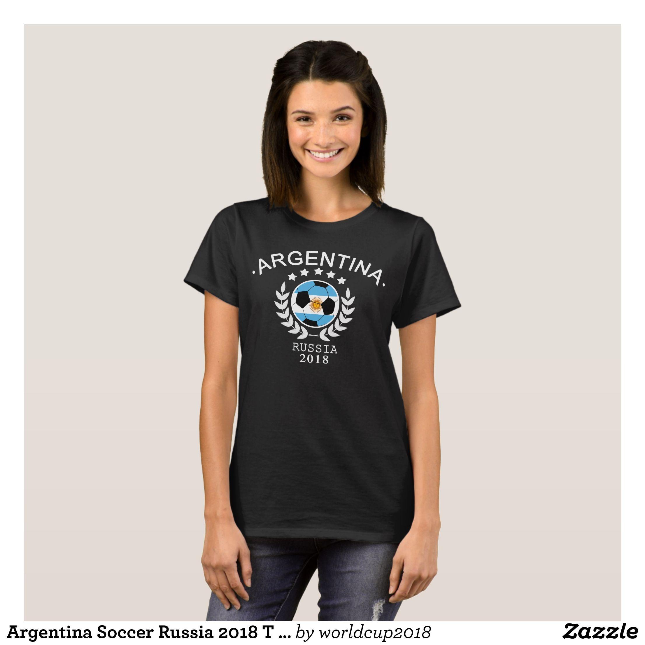 Its A Natalie Thing Standard Women/'s T-shirt