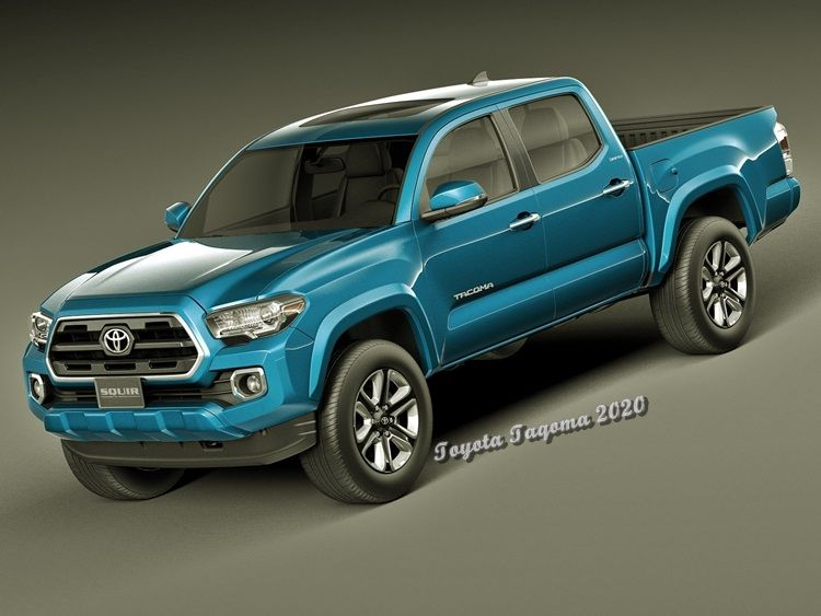 Pin By Carstoyotareview Louis Parkman On Tacoma Toyota Tacoma Double Cab Toyota Tacoma Toyota