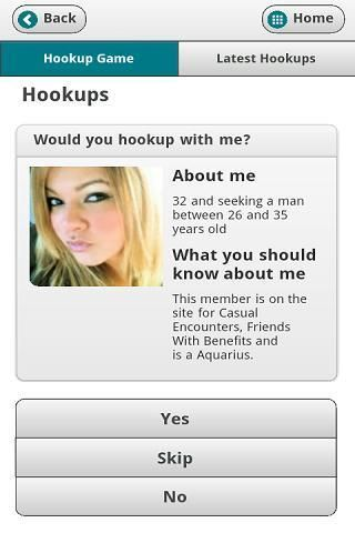 Where To Go Hookup In Singapore