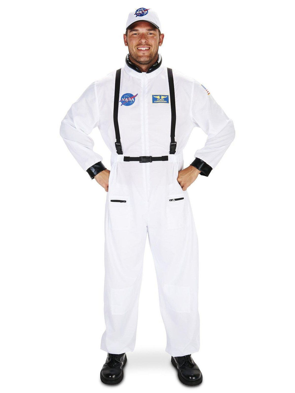 astronaut costume adult costumes - HD 1196×1595