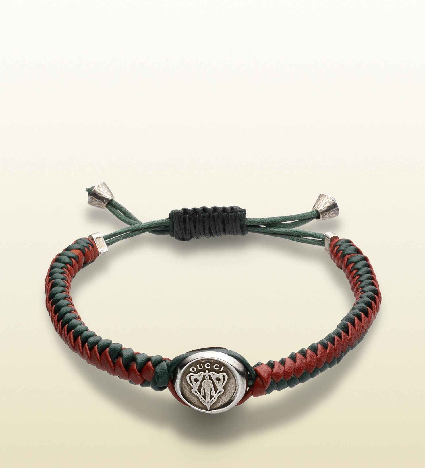 Gucci crest bracelet jewelry pinterest