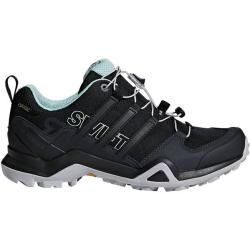 Adidas Damen Leichtwanderschuhe Terrex Swift R2 Gtx W Größe ...
