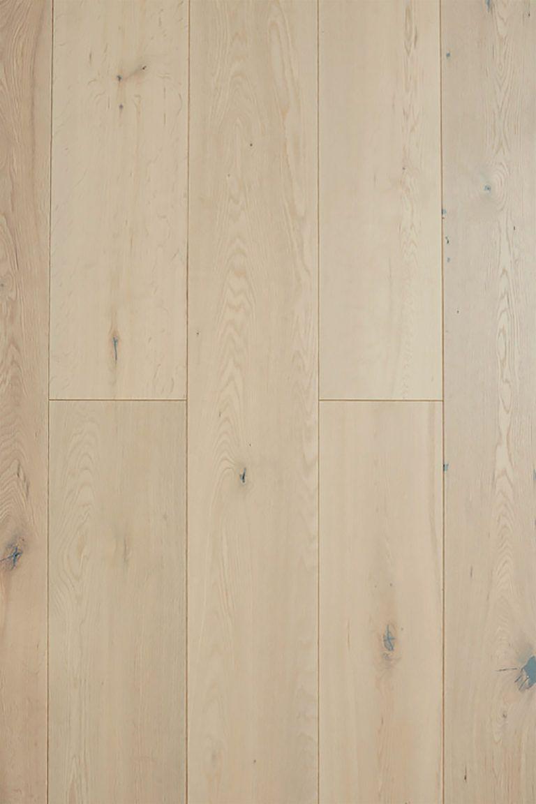 Vicenza Flooring Oak Engineered Hardwood Wood Floor Texture