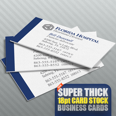 Eliteflyers is now offering new super thick 18pt card stock eliteflyers is now offering new super thick 18pt card stock business cards 1000 colourmoves