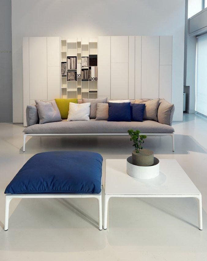 Room Showcase Designs Recommended Mdf Living: Yale By MDF #interiors #design