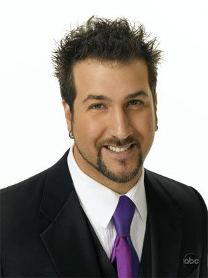 joey fatone twitterjoey fatone wife, joey fatone open letter, joey fatone nsync, joey fatone, joey fatone net worth, joey fatone instagram, joey fatone wiki, joey fatone singing, joey fatone height, joey fatone ready to fall, joey fatone family feud, joey fatone gay, joey fatone twitter, joey fatone house, joey fatone family feud salary, joey fatone letter to zayn, joey fatone and his wife, joey fatone imdb, joey fatone divorce, joey fatone cooking show